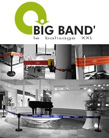 encart-big-band'